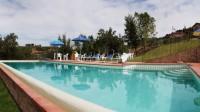Piscina - Casa Vacanze San Regolo