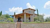 Villa Brolio - Casa Vacanze San Regolo