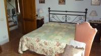 Villa Giacinto - Casa Vacanze San Regolo