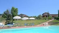 Villa Girasole - Casa Vacanze San Regolo