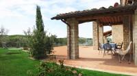 Villa Rosabella - Casa Vacanze San Regolo