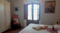 Villa Violetto - Casa Vacanze San Regolo