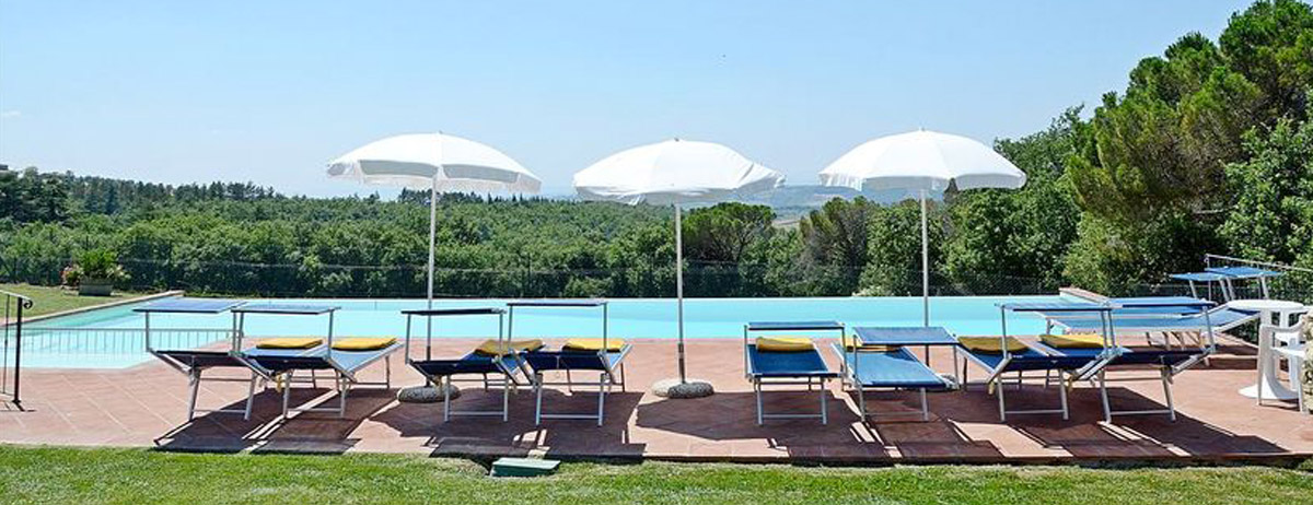 Prices and services - Casa Vacanze San Regolo